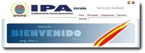 www.ipaespana.org